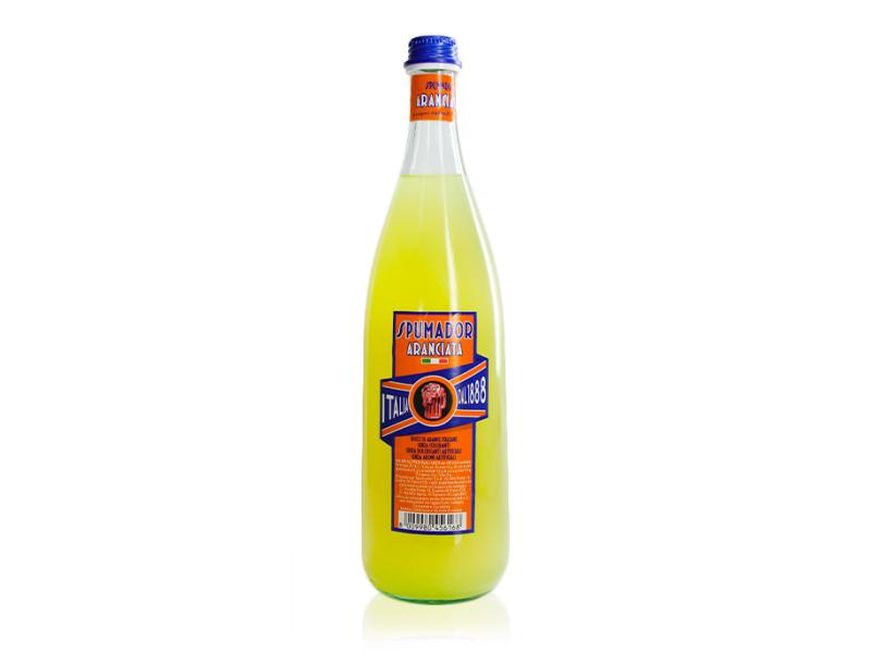 1_spumador-1lt-vetro-aranciata-l