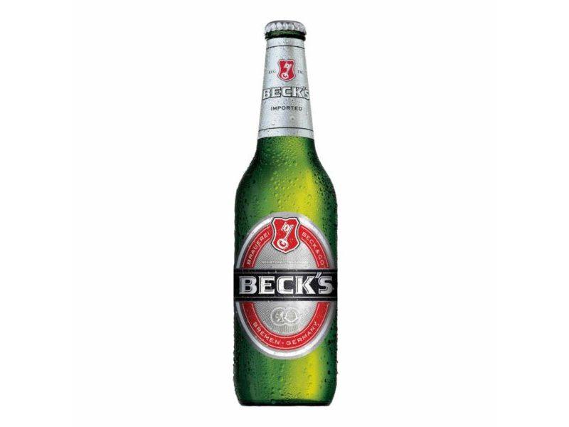 2beck_s_bottiglia