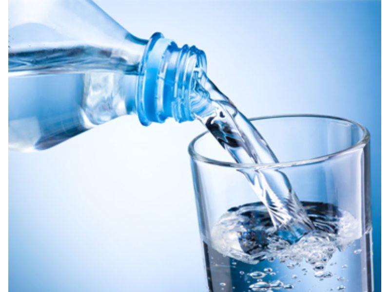 acquaplastica