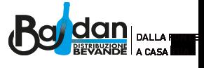 logoBaldan-header